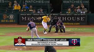 lexus nails houston texas nats trade for twins closer brandon kintzler mlb com