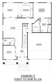 the amberley basement floor plans listings viking homes