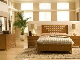 bedroom beautiful wood bedroom furniture solid wood