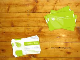 Hotel Business Card 44 Best Business Card Templates Images On Pinterest Business