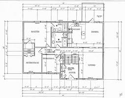 What Is A Floor Plan How To Do A Floor Plan 2 Home Decor I Furniture