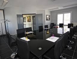 au bureau clermont ferrand le bureau clermont ferrand frais starmeeting location bureaux