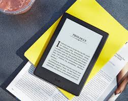 is amazon cheaper on black friday or cyber monday best cyber monday 2016 deals u2013 kindle fire nook kobo u0026 more