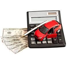 instant quote car insurance singapore 100 car quote estimate auto repair invoice template create