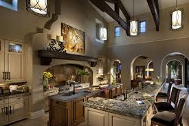 Live Oak Homes Floor Plans by Disney Dream Homes The Luxury Post