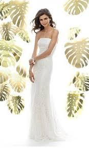 dessy wedding dresses other dessy 1016 250 size 12 new un altered wedding dresses