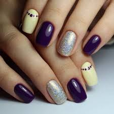 the 25 best yellow nails ideas on pinterest long nails yellow