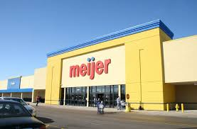 best black friday deals meijer report meijer expected to sign lease by mid july for new detroit
