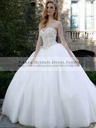 pnina tornai wedding dress uk gown wedding dresses pnina tornai kleinfeldbridal pnina