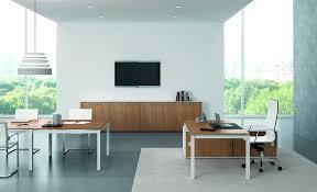 ambiance bureau bureau direction bois ambiance bureaux aménagements méditerranée
