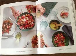 livre cuisine gordon ramsay la cuisine faite maison gordon ramsay hachette cuisine le coin