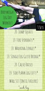 New York travel wods images Best 25 calisthenics leg workout ideas jpg