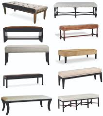 livingroom bench 29 benches for living room awesome bench for living room design