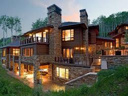 cool houses cool houses