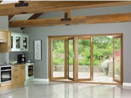Folding Doors Patio Patio Doors Sizes Examples Ideas U0026 Pictures Megarct Com Just