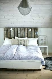 tete de lit chambre ado tete de lit chambre ado lustre coussins amacnagement adulte couleurs