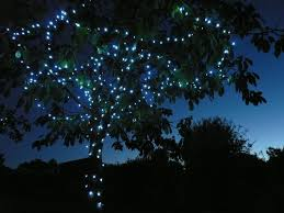 Best Outdoor Solar Lights - best outdoor fairy lights sacharoff decoration