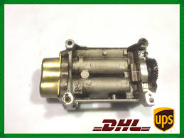 hyundai h 1 oil pumps ebay