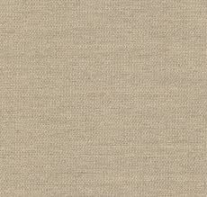 outdoor upholstery fabric patio lane tempotest home 106