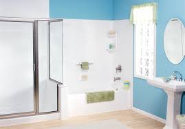 Bath Wraps Bathroom Remodeling Portfolio Bathwraps Acrylic Tub U0026 Wall Systems Atlas Home