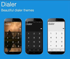 dialer apk win style dialer contacts apk free communication app
