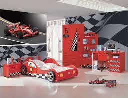 deco chambre garcon voiture decoration chambre garcon voiture visuel 2017 avec deco chambre