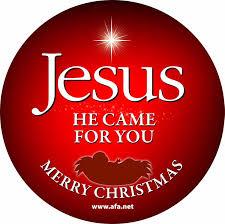 Okay Merry Merry Remember The Reason For The Season Jesus
