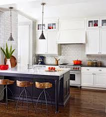 small open kitchen design images u2013 taneatua gallery