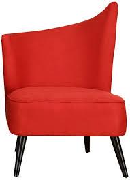 Unique Accent Chair 104 Best Accent Chair Images On Pinterest Accent Chairs Chairs
