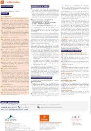 gras savoye siege social bordereau choix paiement 2015 pdf