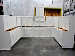 kitchen cabinets for sale near me new and used kitchen cabinets for sale