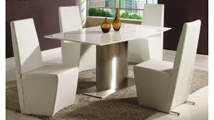 Folding Dining Table For Small Space Dining Tables Marvelous Table Base For Glass Top Folding Dining