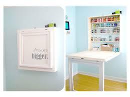 folding kitchen table home decor u0026 interior exterior
