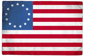 Christopher Columbus Flag History Of The First American Flag