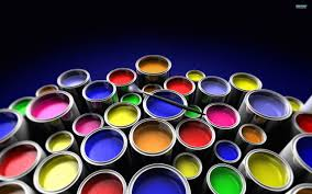 e u0026 fast we remain the most reliable paint contractors around
