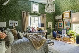 Traditional Home Traditional Home Denise Mcgaha Interiors