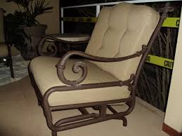 Home Design Restoration California Dining Room Chair Upholstery Cost Chair Beforediy Reupholstering