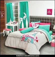 Decorating Theme Bedrooms Maries Manor by French Themed Bedroom Decor U2013 Mediawars Co