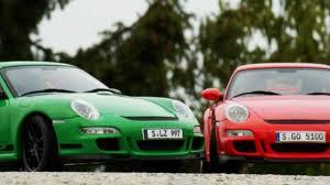 porsche viper green porsche 911 997 gt3 rs viper green autoart 1 18 youtube