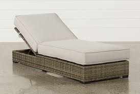 Armless Chaise Lounge Outdoor Chaise Lounges For Your Patio U0026 Backyard Living Spaces