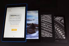 kindle fire hd 7 amazon black friday how to choose the right amazon e reader