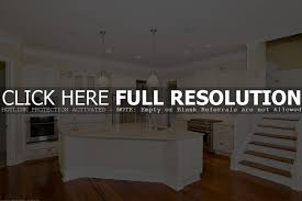 pictures of remodeled kitchens with white cabinets kitchen design