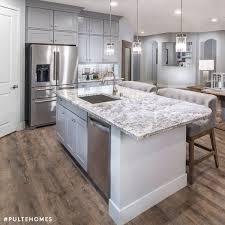 pulte homes interior design kitchen design kitchen living pulte homes townhouse design ideas