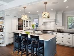 Kitchen Cabinet Refacing Mississauga by Kitchen Cabinet Refinishing U0026 Refacing Experts Toronto