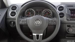volkswagen tiguan black interior 2017 volkswagen tiguan wolfsburg edition us spec interior