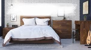 Beautiful Bedroom Design 6 Beautiful Bedroom Design Decor Ideas Lowe S Canada