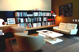 perfect personal office design designs for comfortable inside