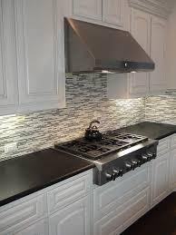 modern kitchens designs standard kitchen cabinet widths metal backsplash tiles home depot
