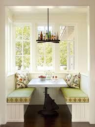 built in kitchen nook u2013 fitbooster me
