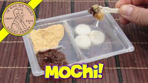 where to buy japanese candy kits chocolate choco kinako mochi diy japanese candy kit